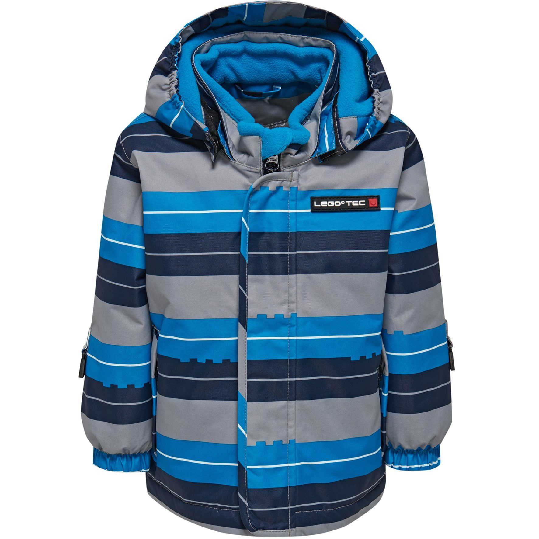 LEGO Wear Winterjacke Jaxon 774