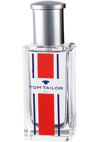 "TOM TAILOR Eau de Toilette ""Urban Life Man"" kaufen"