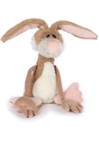 Sigikid Kuscheltier »Beasts - Hase, Lazy Bunny«, Made in Europe kaufen