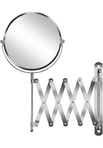 Kleine Wolke Kosmetikspiegel »Move Mirror«, 360 drehbar, 5-fache Vergrößerung kaufen