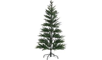 """Künstlicher Weihnachtsbaum """"Green"""" kaufen"""