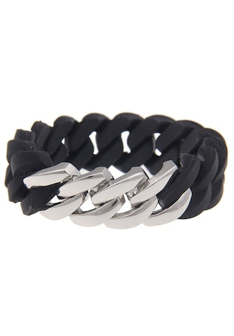 leslii Armband im Glieder - Look kaufen