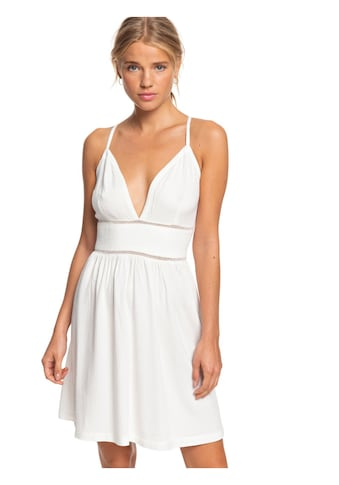 Roxy Sommerkleid »New Silver Light« kaufen