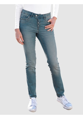 Dress In 5 - Pocket - Jeans kaufen