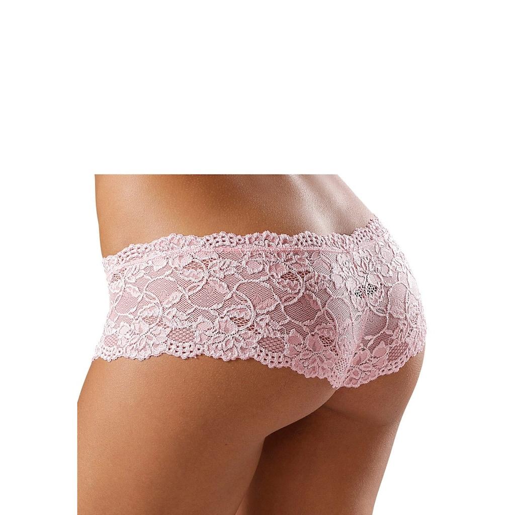 Vivance Panty