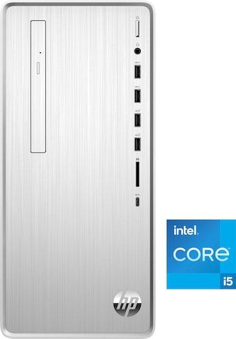 HP PC »Pavilion TP01-2202ng« kaufen