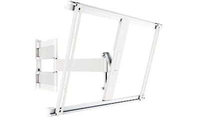 vogel's® »THIN 545« TV - Wandhalterung, bis 65 Zoll kaufen