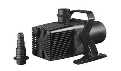 Ubbink Filter -  und Bachlaufpumpe »Xtra 6000 Fi« kaufen