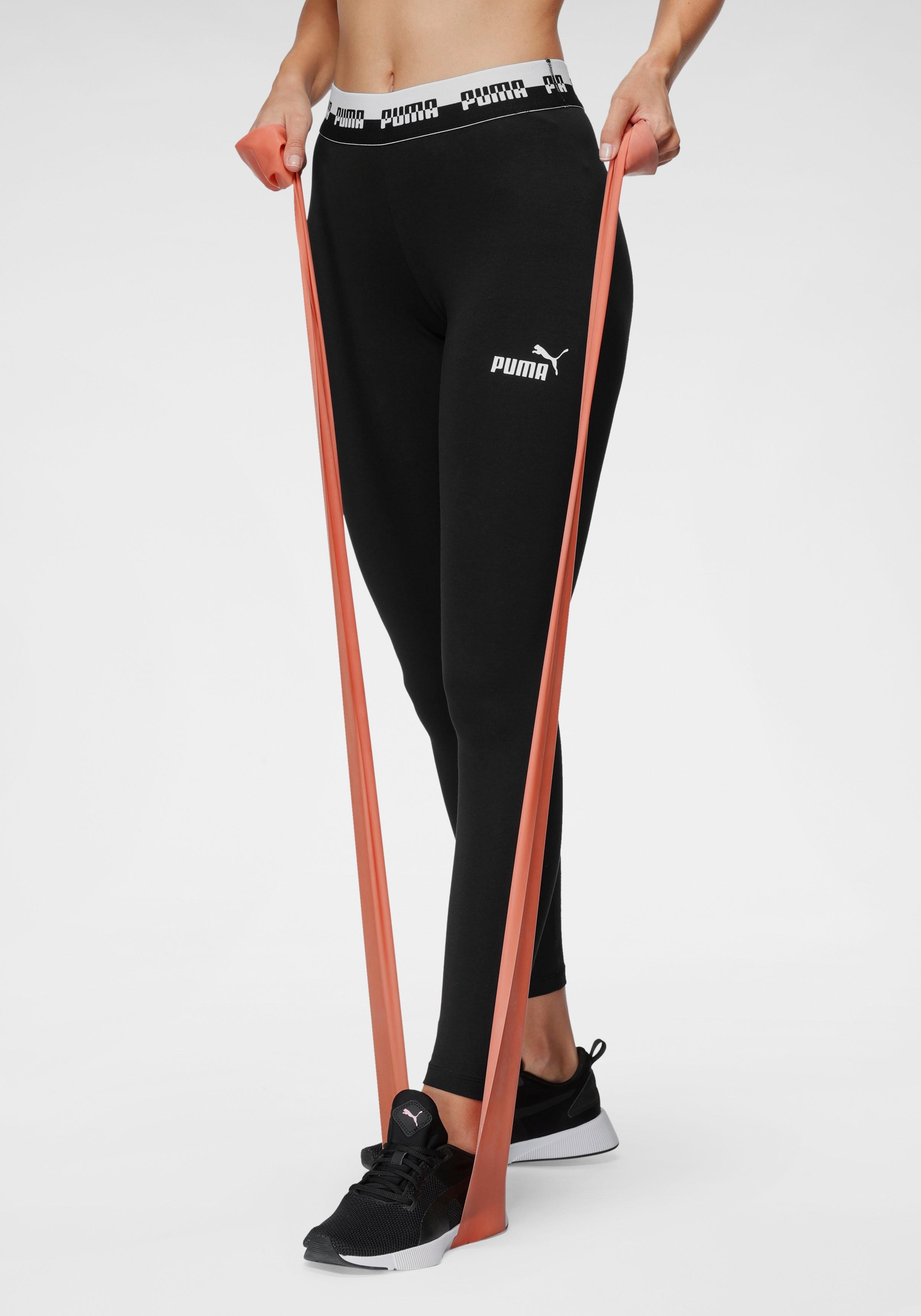 puma -  Leggings Amplified Leggings
