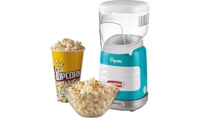 Ariete Popcornmaschine »2956B blau Party Time« kaufen