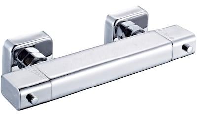 SCHÜTTE Duscharmatur »Signo« kaufen