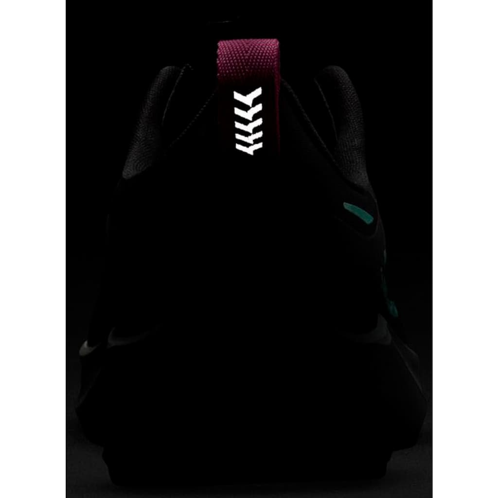 Nike Laufschuh »Wmns Air Zoom Pegasus 37 Shield«