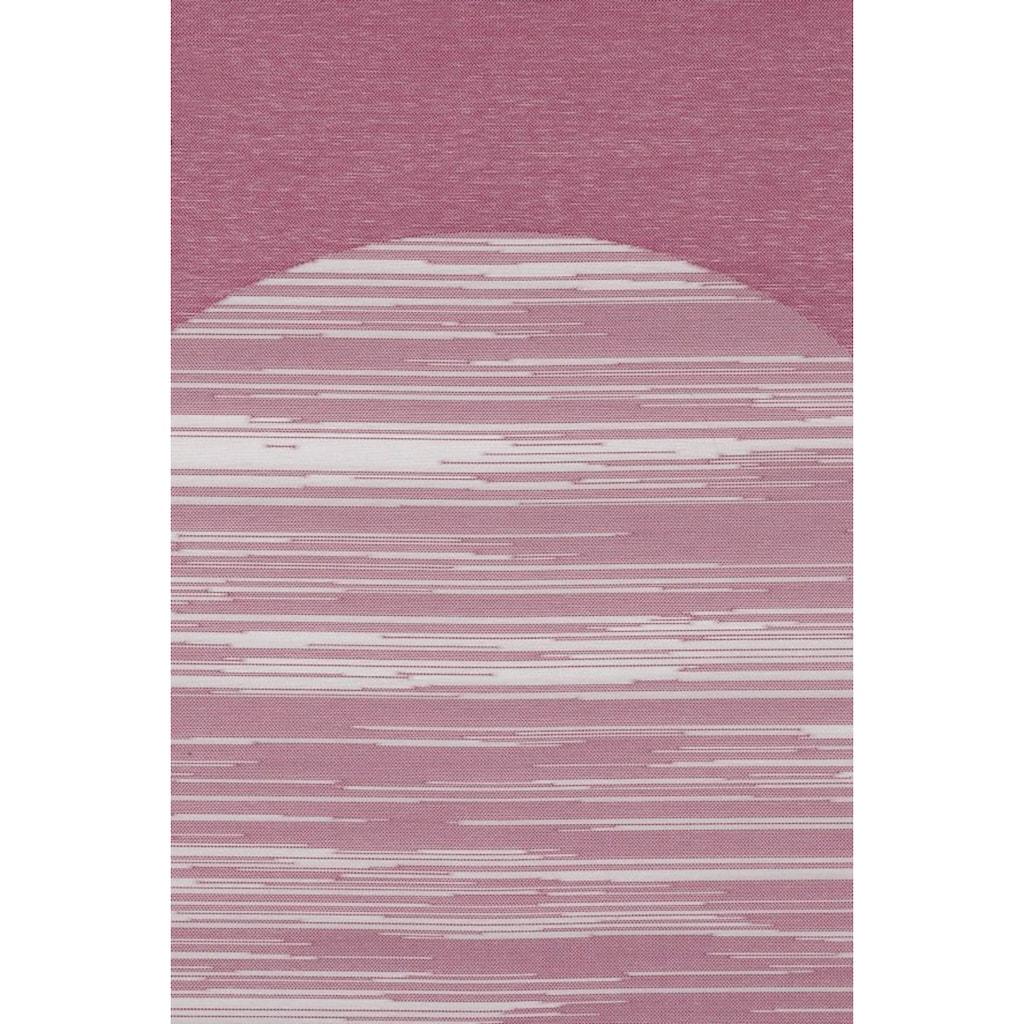 Schiebegardine, »Padova«, Neutex for you!, Klettband 1 Stück