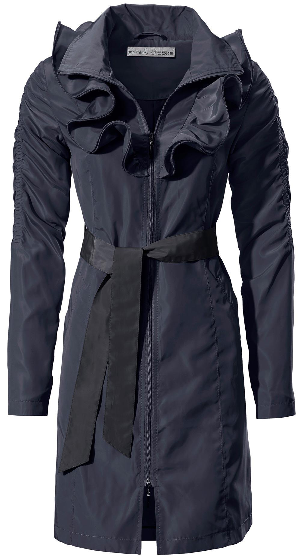 ashley brooke by heine -  Trenchcoat