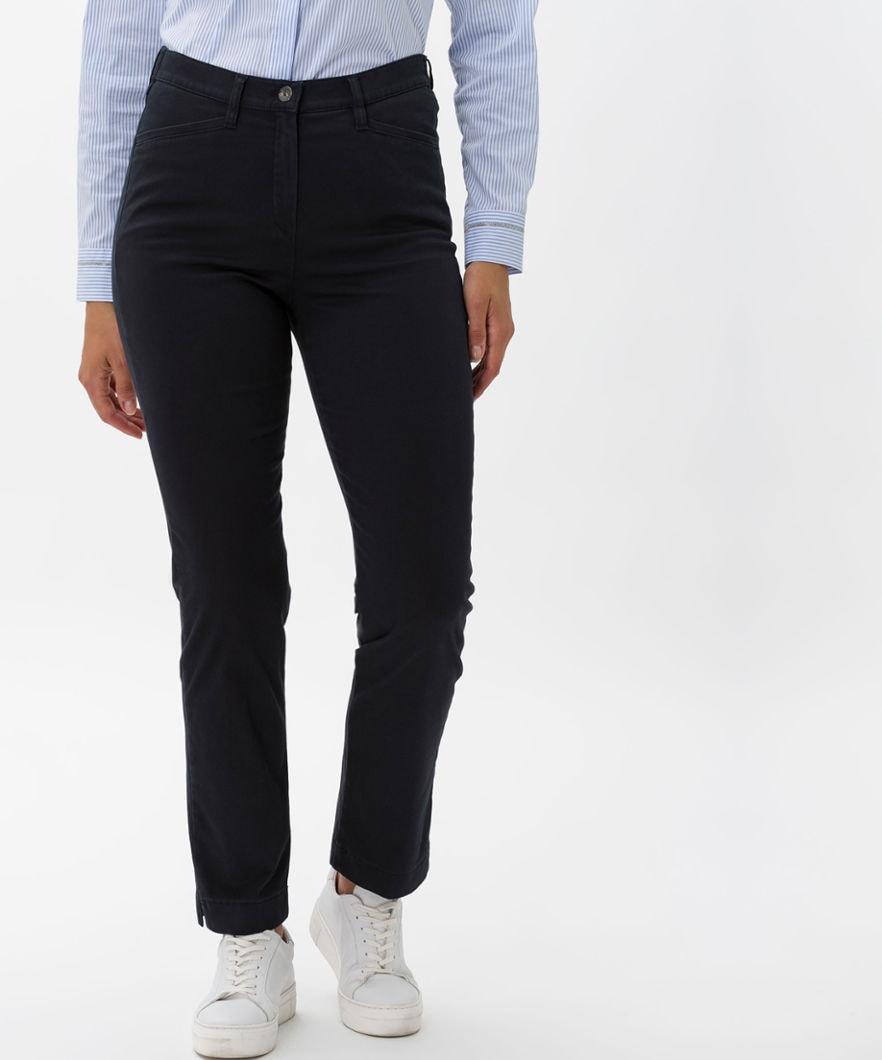 raphaela by brax -  5-Pocket-Hose Style LORELLA