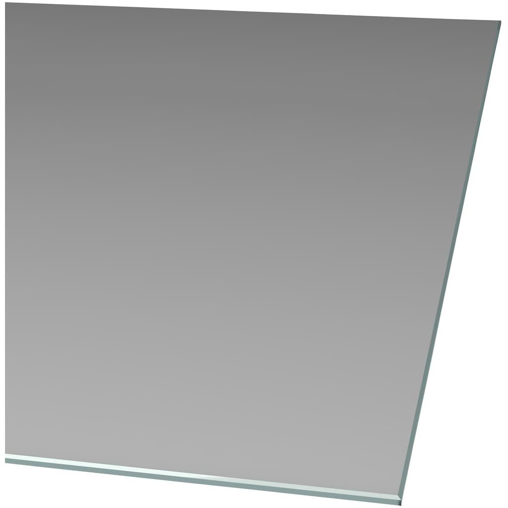 Schulte Drehtür »Alexa Style 2.0«, BxH: 80 x 192 cm