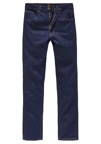 Lee® Straight-Jeans kaufen