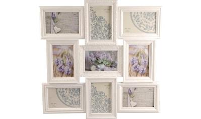 Home affaire Galerierahmen »Collage« kaufen