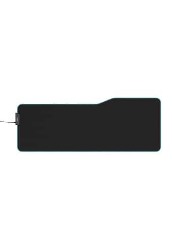 uRage Gaming Mauspad »Mauspad« kaufen