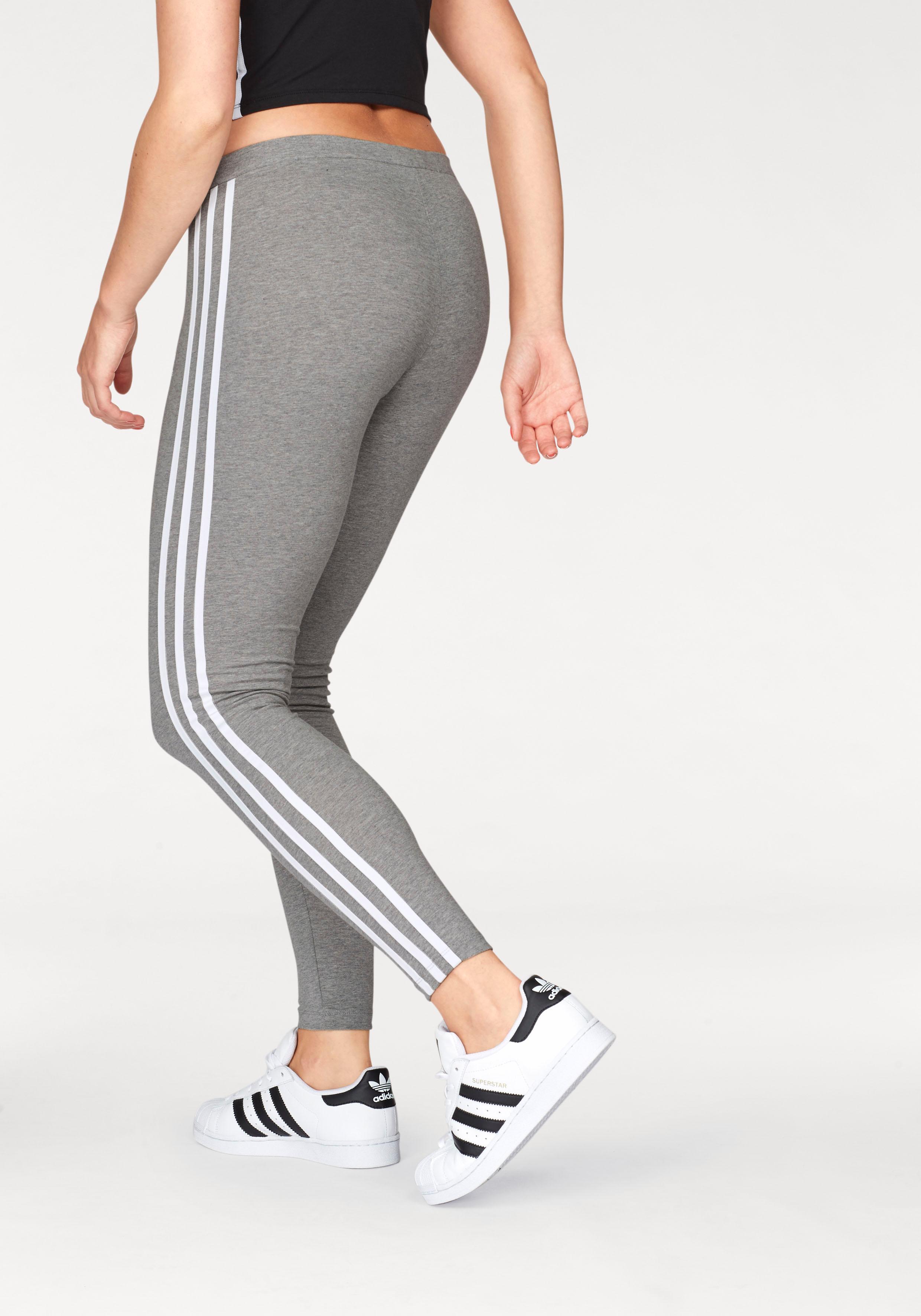 89623cea Bildquelle: adidas Originals Leggings »3 STRIPES TIGHT«
