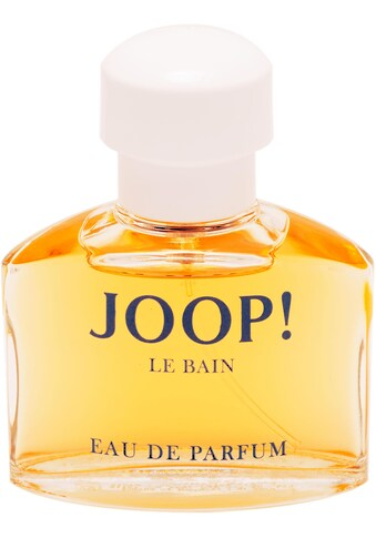 "Joop! Duft - Set ""Le Bain"", 2 - tlg. kaufen"