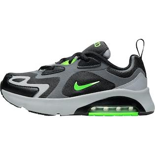 Nike Sportswear Sneaker »AIR MAX 200 BP« online kaufen   BAUR