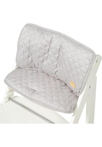 """roba® Kinder - Sitzauflage """"Style"""", (2 - tlg.) kaufen"""