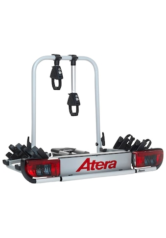ATERA Kupplungsfahrradträger »Sport M2«, (Komplett-Set) kaufen