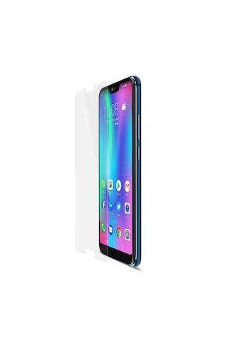 Artwizz Displayschutz aus gehärtetem Glas »SecondDisplay for HUAWEI Honor 10, 10 GT« kaufen