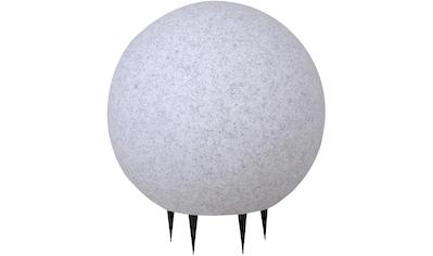 Havit Lighting Kugelleuchte »Leuchtkugel«, E27 kaufen