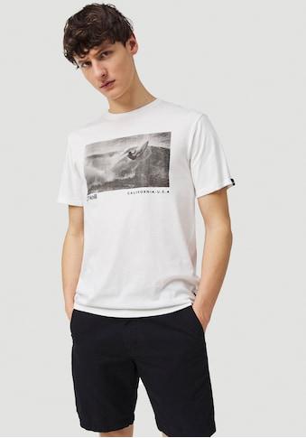 O'Neill T - Shirt »LM PHOTOPRINT« kaufen
