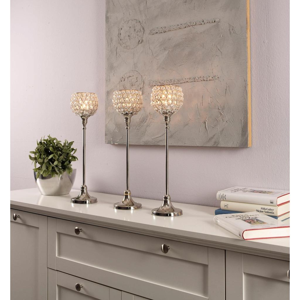 ARTRA Kerzenständer »Marie«