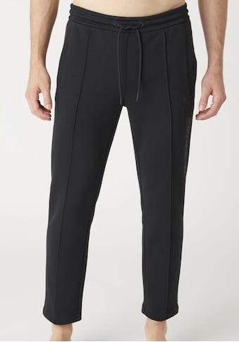 Calvin Klein Jeans Sweathose »TECHNICAL HWK PANT« kaufen