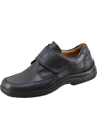 Klettschuh »406203-44«, Jomos schwarz kaufen