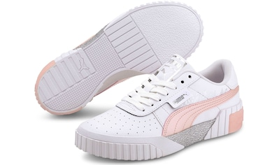 PUMA Sneaker »Cali Frozen Jr/PS« kaufen