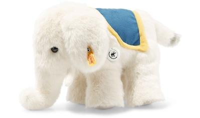 Steiff Kuscheltier »Elefäntle« kaufen