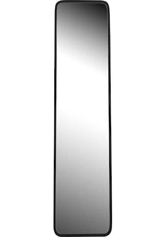 Umbra Ganzkörperspiegel »Hub Leaning Mirror« kaufen