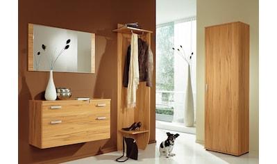 Garderobenschrank »8003« kaufen