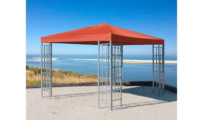 QUICK STAR Pavillon »Rank«, BxL: 300x300 cm kaufen