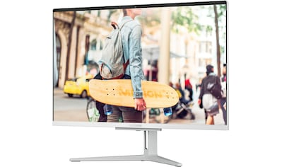 Medion® All-in-One PC »E23301« kaufen