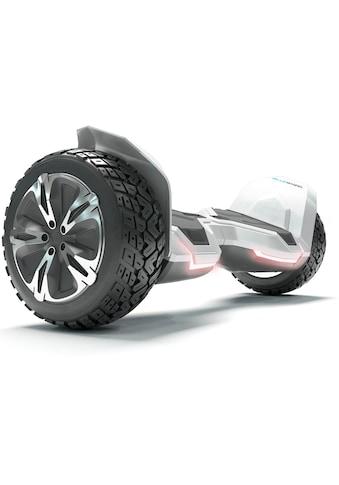 Bluewheel Electromobility Hoverboard »HX510«, 16 km/h kaufen