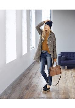 243a498eeaf3 Boyfriend-Jeans für Damen günstig online kaufen | BAUR
