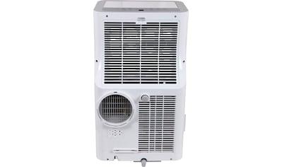 Midea 3 - in - 1 - Klimagerät Silent Cool 26 Pro kaufen