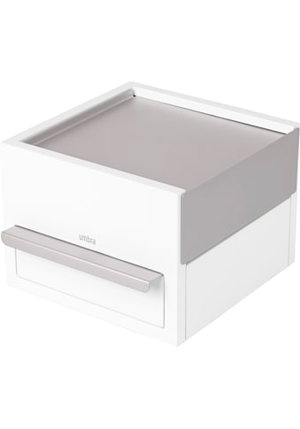 Umbra Schmuckkasten »Mini Stowit Jewellery Box« kaufen