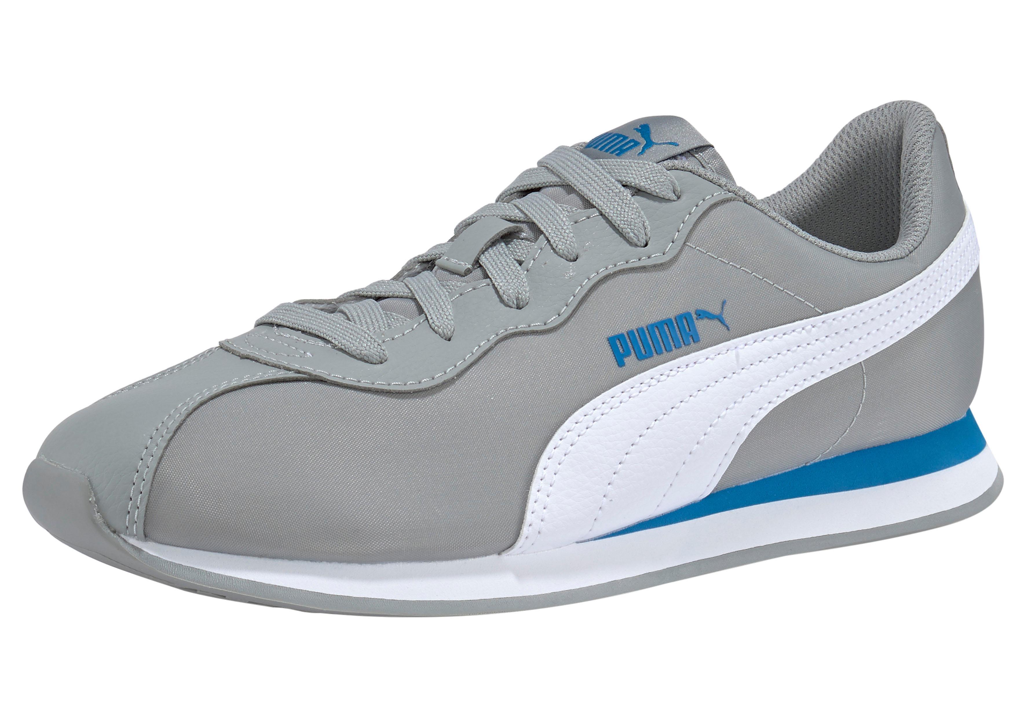 puma -  Sneaker Turin II NL Wns