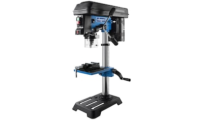 SCHEPPACH Tischbohrmaschine »DP16SL« kaufen