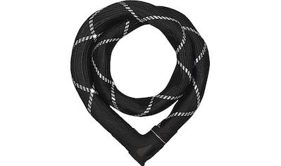 ABUS Kettenschloss »Iven Steel - O - Chain 8210« kaufen