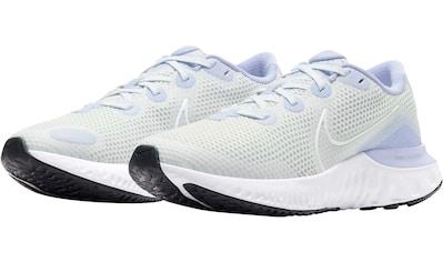 Nike Laufschuh »RENEW RUN (GS)« kaufen