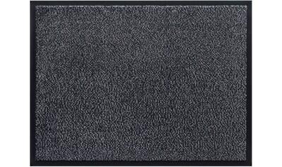 andas Fußmatte »Thyge«, rechteckig, 5 mm Höhe kaufen