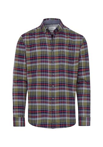 Brax Businesshemd »Style Dries« kaufen